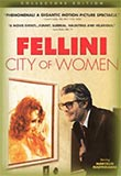 City of Women dvd