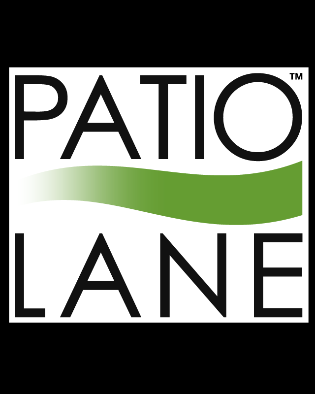 patio lane
